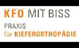 Logo von Kutz J. u. A. Dr.med. dent.