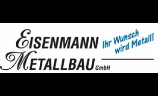 Eisenmann Metallbau GmbH