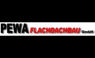 Bild zu PEWA Flachdachbau GmbH in Freiberg am Neckar