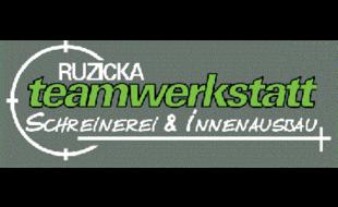 Ruzicka teamwerkstatt