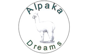 Alpaka Dreams Boutique