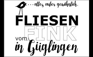 Bild zu gfk Fliesen und Keramik GmbH in Güglingen