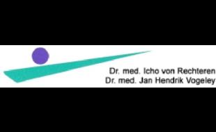 Vogeley Jan Hendrik u. Liakos Lambros Dres.med.