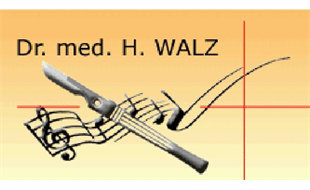 Walz Hubert Dr.med.