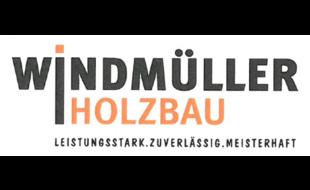 Windmüller Holzbau