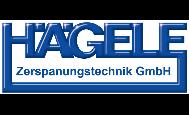 Logo von Hägele Zerspanungstechnik GmbH