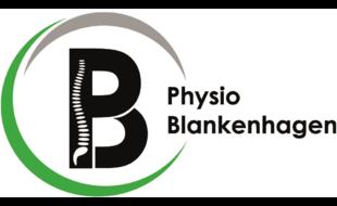 Bild zu Physio Blankenhagen in Schorndorf in Württemberg