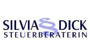 Bild zu Dick Silvia Dipl.-BW (BA) Steuerberaterin in Neuenstein in Württemberg