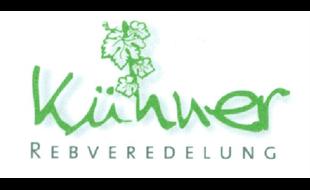 Kühner Ralf, Winzermeister, Rebenveredelung