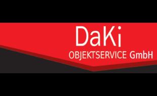 Daki-Objektservice GmbH