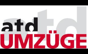 atd - Umzüge