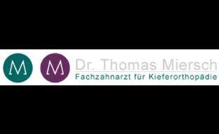 Bild zu Dr. Thomas Miersch, Fachzahnarzt für Kieferorthopädie in Esslingen in Esslingen am Neckar
