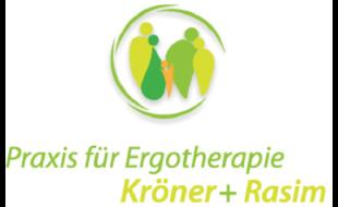Logo von Kröner Beate