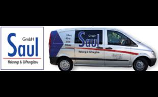 Logo von Saul GmbH