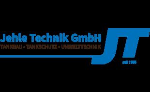 Jehle Technik GmbH - Tankbau - Tankschutz - Umwelttechnik