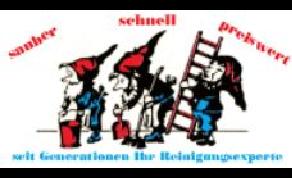 Logo von Franz Kramer GmbH