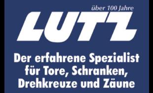 Logo von adronit Lutz GmbH