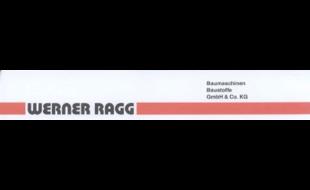 Logo von Ragg GmbH & Co. KG