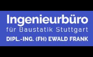 Bild zu Frank Ewald - Ingenieurbüro für Baustatik Stuttgart in Stuttgart