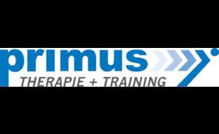Bild zu primus - Physiotherapie Zentrum in Schmiden Gemeinde Fellbach