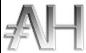 Logo von Hagg Adalbert Versicherungsmakler