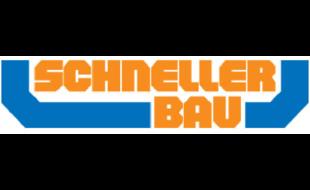 Bild zu Bauunternehmen Schnellerbau in Stuttgart