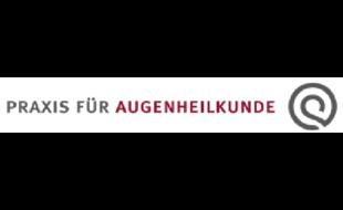 Logo von Praxis für Augenheilkunde Dr.med. Daniela Schneider, Dr.med. Carmen Sayer