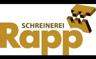 Bild zu Rapp Schreinerei in Lustnau Stadt Tübingen