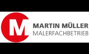 Martin Müller Malerfachbetrieb