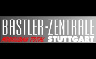 Logo von Bastler-Zentrale Tannert GmbH & Co. KG