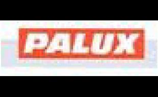 PALUX Aktiengesellschaft