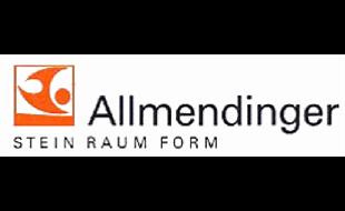 Logo von ALLMENDINGER GmbH