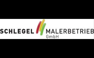 Bild zu Schlegel Malerbetrieb GmbH in Stetten Gemeinde Kernen im Remstal