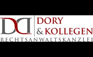 Logo von Rechtsanwaltskanzlei Dory & Kollegen