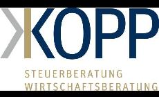 Kopp Klaus Dipl. Betriebswirt (FH)