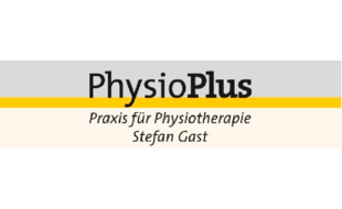 Physio Plus Praxis für Physiotherapie Stefan Gast