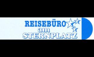 Reisebüro am Sternplatz