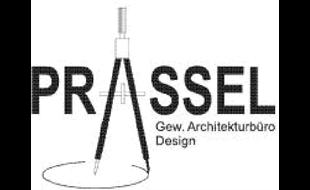 Logo von Architekturbüro Prassel
