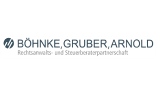 Arnold, Böhnke, Gruber