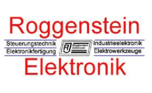 Roggenstein Elektronik