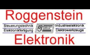 Logo von Roggenstein Elektronik