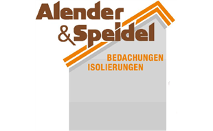 Alender & Speidel Bedachungs- + Isolierungs GmbH