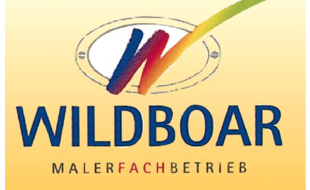 Logo von Wildboar David