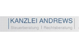 Bild zu Lebsanft, Andrews, Epple, Sprenger Rechtsanwälte & Steuerberater in Stuttgart