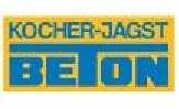 Kocher-Jagst Transportbeton GmbH & Co. KG