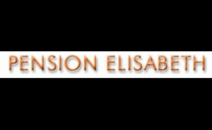 Logo von Gästehaus Pension Elisabeth