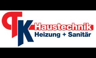TK-Haustechnik