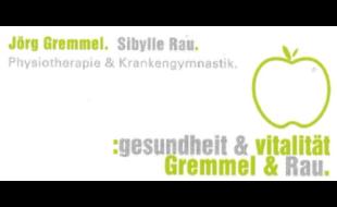 Bild zu Gremmel Jörg und Sibylle Rau Praxis für Krankengymnastik in Zell Stadt Esslingen