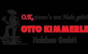 Kimmerle Otto
