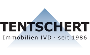 Tentschert Immobilien GmbH Co. KG